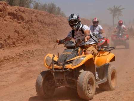 agafay-desert-tours.com